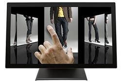 Planar PT2245PW 22-Inch 14 ms 1080p Touchscreen LCD Monitor