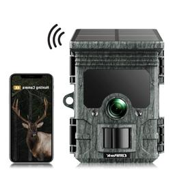 "10"" Security Monitor 1024X600 LCD HDMI VGA Display Screen Sp"