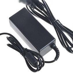 Accessory USA 19 Vlot 19VDC Output AC DC Adapter for HP 2511