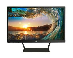 "HP 22CWA 21.5"" IPS LCD Monitor"