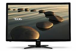 "Acer 27"" Widescreen LCD Monitor Display Full HD 1920 x 1080"