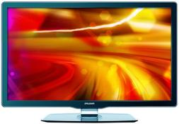 Philips 40PFL7705D/F7 40-Inch 1080p 120 Hz LED LCD HDTV with