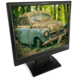 """Planar 997-7318-01 PL1500M 15"""" LED LCD Monitor *New in Open"""