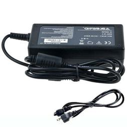 ABLEGRID AC Adapter for Samsung SyncMasterSA450 19 22 LCD LE