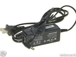 AC Adapter Charger Power Cord for Acer G226HQL G236HL G246HL