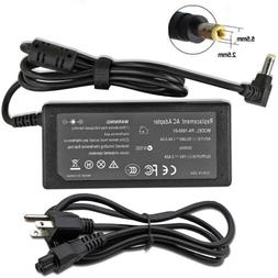 AC Adapter Charger Power Supply Cord For Asus MX279 MX279H 2
