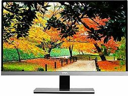 AOC I2267FW 22-Inch Class IPS Frameless/Slim LED Monitor, Fu