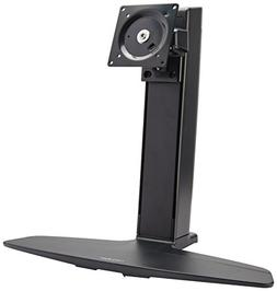 Ergotron Neo-Flex 33-329-085 Medium LCD Lift Display Stand L