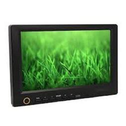"High Brightness Lilliput 869GL-80NP/C/T-HB 8"" Touch Screen L"