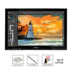 HUION GT-190 19 Inches Grpahics Drawing Monitor Digital Pen