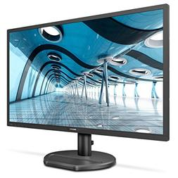 NEW Philips Monitors 221S8LDSB Brilliance Widescreen LCD Mon