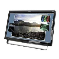 "Planar PXL2430MW 24"" Widescreen Multi-Touch LED Monitor"