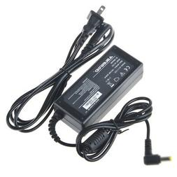 ABLEGRID AC Adapter Charger for Acer UM.HG6AA.G01 UM.HS1AA.C