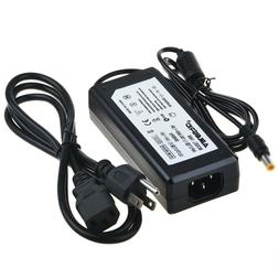 AC Adapter Charger for Samsung S27A550H S27A350H LS27A350H L