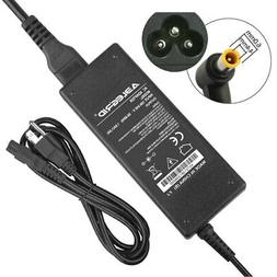AC Adapter Charger for Samsung SyncMaster P2370 ML15NS LCD T