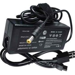 AC Adapter Charger for Acer H236HL S240HL H276HL S22HQL S200