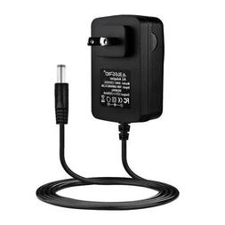 AbleGrid 12V 3A AC Adapter Charger for LG EA1050F-120 LSE010