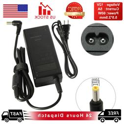12V 5A AC Power Supply Cord AC Adapter for iMax B5 B6 Laptop