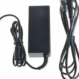 Accessory USA AC Adapter for Samsung SyncMaster LCD Monitor