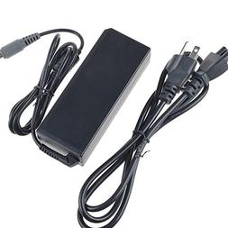 PK Power AC / DC Adapter For Acer FT220HQL FT220HQL bmjj 21.