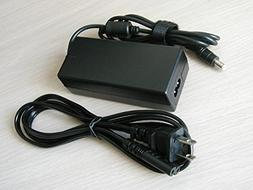 Brand New AC Adapter Power Supply and Power Cord Compatible