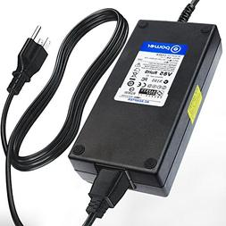 T POWER 150W~180W Ac Adapter Charger Compatible LG Electroni