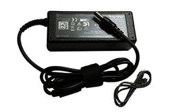 "UpBright 12V AC/DC Adapter for AOC LED LCD Monitor 16"" 20"" 2"