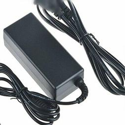 Accessory USA AC DC Adapter for elo ET1725L-8SWF-1 Touch Scr