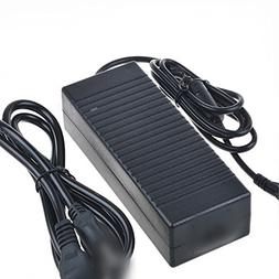 Accessory USA AC DC Adapter for AcBel AD7041 Laptop Notebook