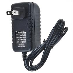 ABLEGRID AC / DC Adapter For Summer Infant 02044 28084 Secur