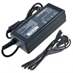 ABLEGRID AC/DC Charger Adapter for HP 2311cm 2311f 2311xi LC