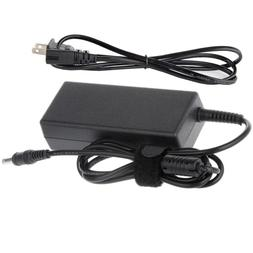 AC Power Adapter Acer S271HL G246HL Abd S202HL HN274H LED LC