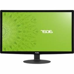"Acer America UM.FS1AA.001 24"" 1920x1080 LED with Spkrs"