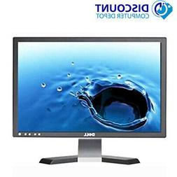 """Any Brand 22"""" Monitor Desktop Computer PC LCD  - Lot availab"""