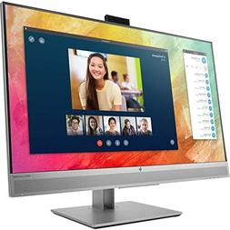 "HP Business E273m 27"" LED LCD Monitor - 16:9 - 5 ms"