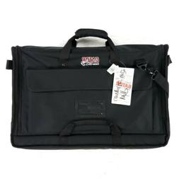 Gator Cases G-LCD-TOTE-SM Small Padded LCD Transport Bag for