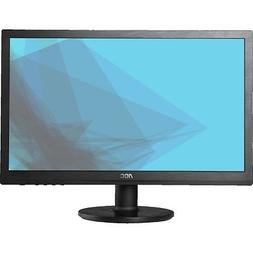 "AOC e2260Swdn 22"" LED LCD Monitor - 16:9 - 5 ms"