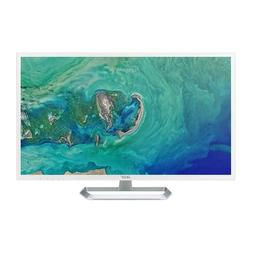 """Acer EB321HQ Awi 32"""" Full HD  IPS Monitor"""