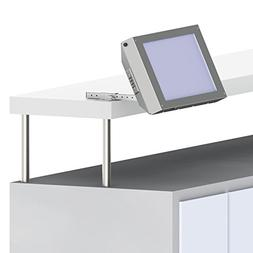 ELO 22''  Touchscreen and Thin Client Enclosure PQS PN 80403