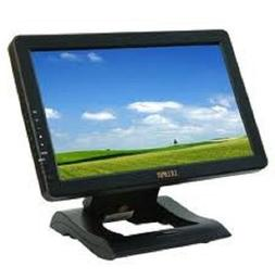 "Lilliput 10.1"" Fa1011-np/c/t VGA LED Touch Monitor with Hdmi"