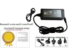 UpBright NEW Global AC / DC Adapter For AOC I2267FW I2267FH