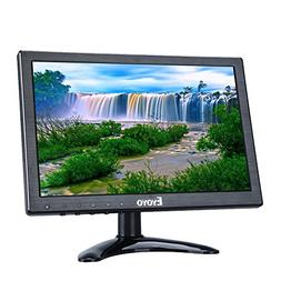 Eyoyo 10 inch HDMI IPS Monitor 1920x1200 IPS-LCD Screen Disp
