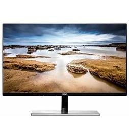 "AOC 27"" I2779VH LED LCD IPS Slim Bezel Monitor HDMI, VGA 108"