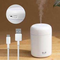 Digital LCD Hygrometer Humidity Indoor Outdoor Thermometer T