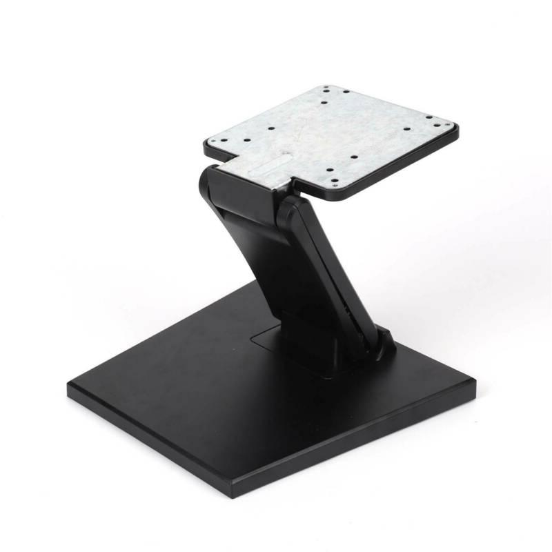 """10-27"""" Fold Desk LCD Monitor Stand Mount Touch Screen Holder"""