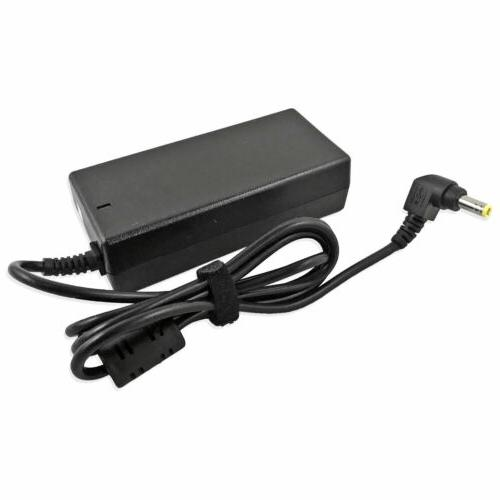 19V Adapter For Asus VX239H MX239H Monitor