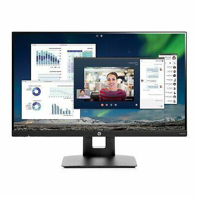 23 8 inch fhd ips monitor
