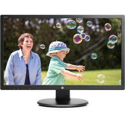 24uh 24 led lcd monitor 16 9
