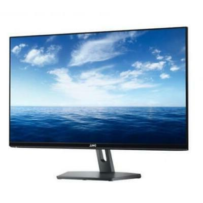 Dell Full HD LED LCD 1920 HD Display Hz