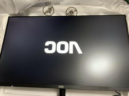 27b1h 27 inches 1080p lcd ips monitor